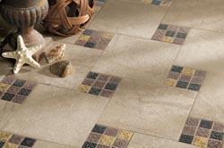 Ceramic Tile in Corpus Christi, TX