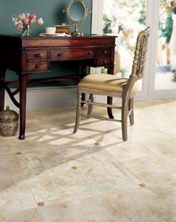 Tile Flooring in Corpus Christi, TX | Ceramic, Porcelain, Slate